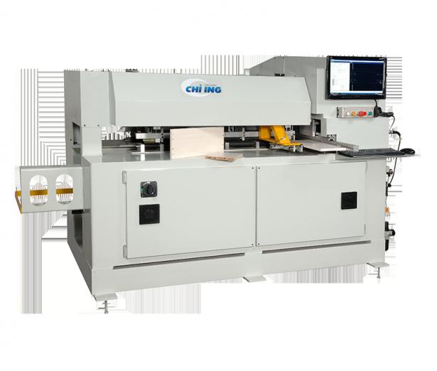 CI-BCR 1