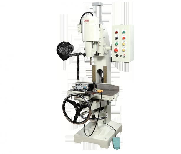 SCM-120 1